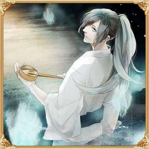 舟幽霊(オム)軽量.jpg