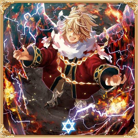 紅焔魔神ヴァルハラフェニックス(覚醒1)(オム)軽量.jpg