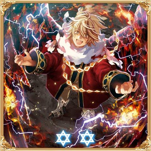 紅焔魔神ヴァルハラフェニックス(覚醒2)(オム)軽量.jpg