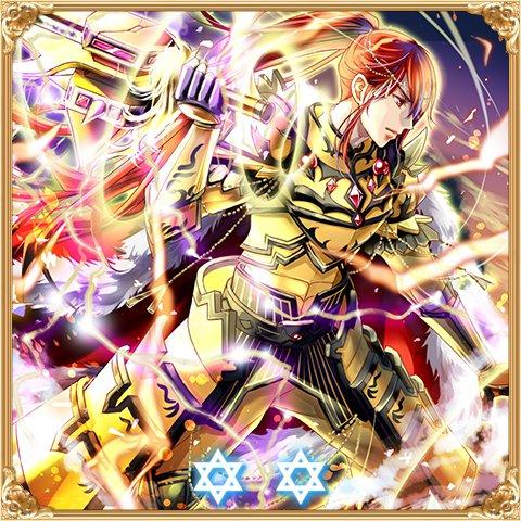 豪雷の戦神トール(覚醒2)(オム)軽量.jpg