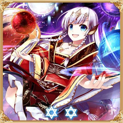 零・麒麟【神雷黄龍】(覚醒2)(単一)軽量.jpg