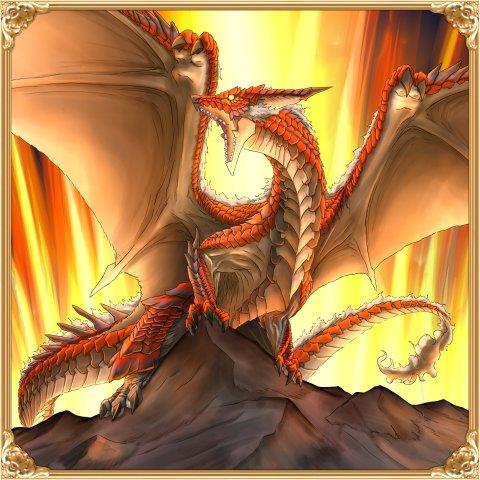 ドラゴン(祖)軽量.jpg