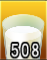 508.png