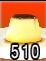 510.png