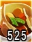525.png