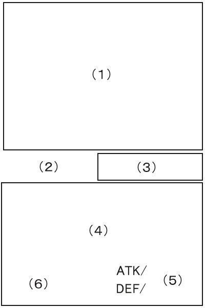 crd2.jpg