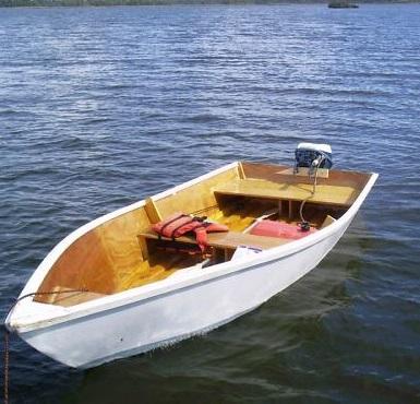 notniceboat.jpg