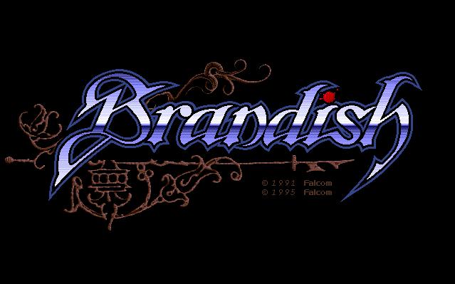 brandish_01.png