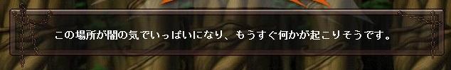 16_19.jpg