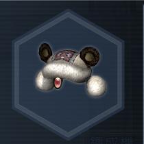 大熊猫帽.jpg