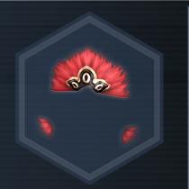 紅羽櫛.jpg