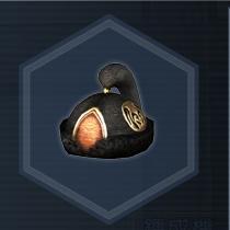 黒皮毛帽.jpg