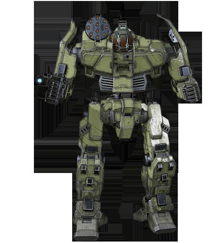 griffin mechwarrior online 日本語 wiki