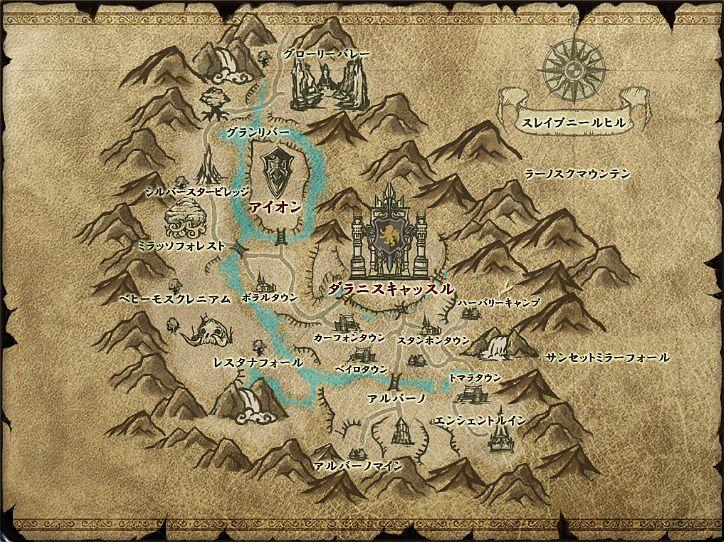 MAPスレイプニールヒル01.jpg