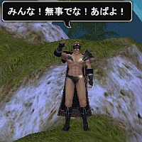 黒衣の剣士.jpg