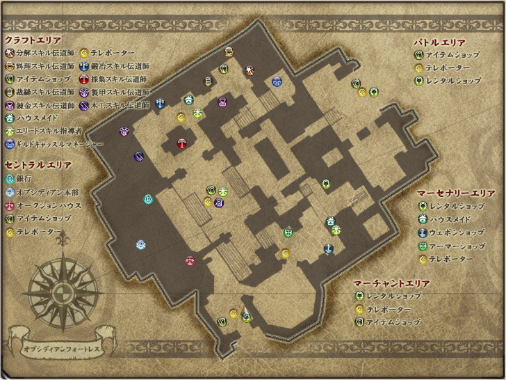 MAP_オブシディアンフォートレス.png