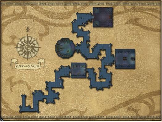 ogri-map.jpg