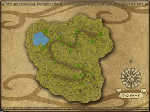 windr-map.jpg