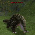 IrontailAnteater.png