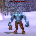 FrostwoodValleyCyclops.png