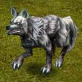 silver_hound.jpg