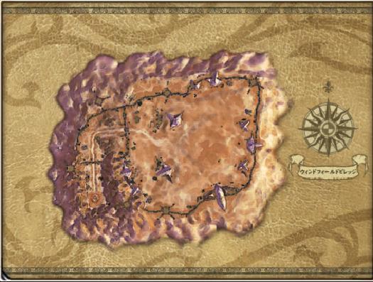 ws-map.jpg