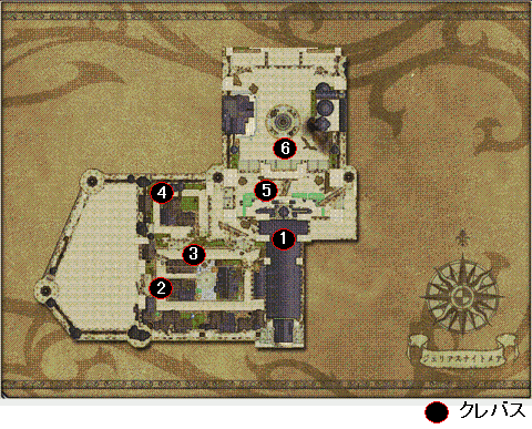 MAP_ジ~2.PNG