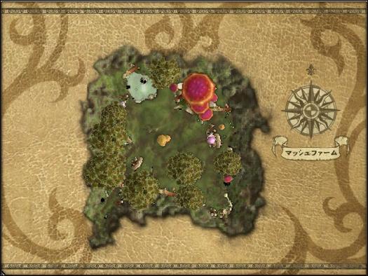 mash-map.jpg