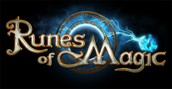 runes_of_magic_logo_word.png