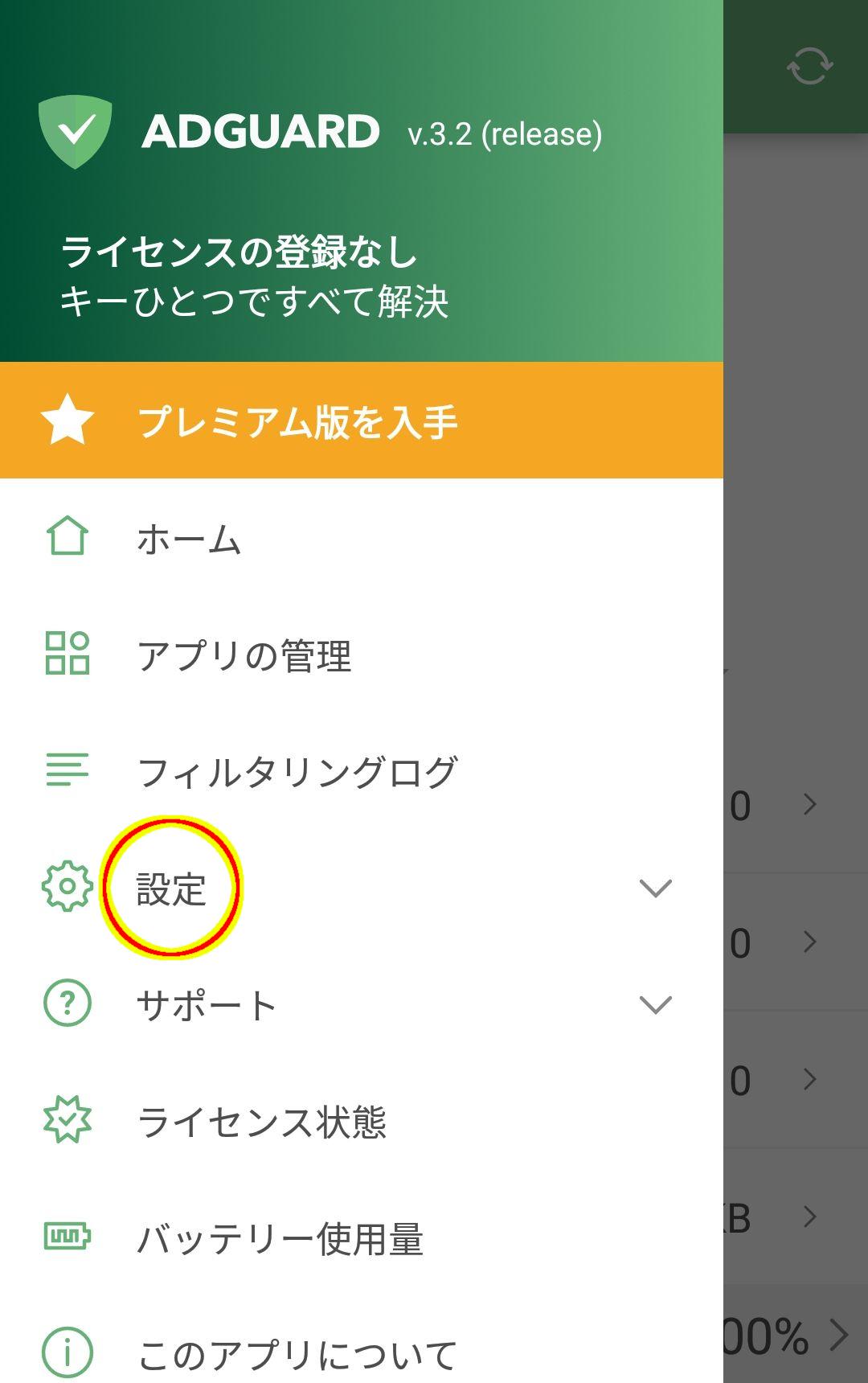 %289%29.jpg