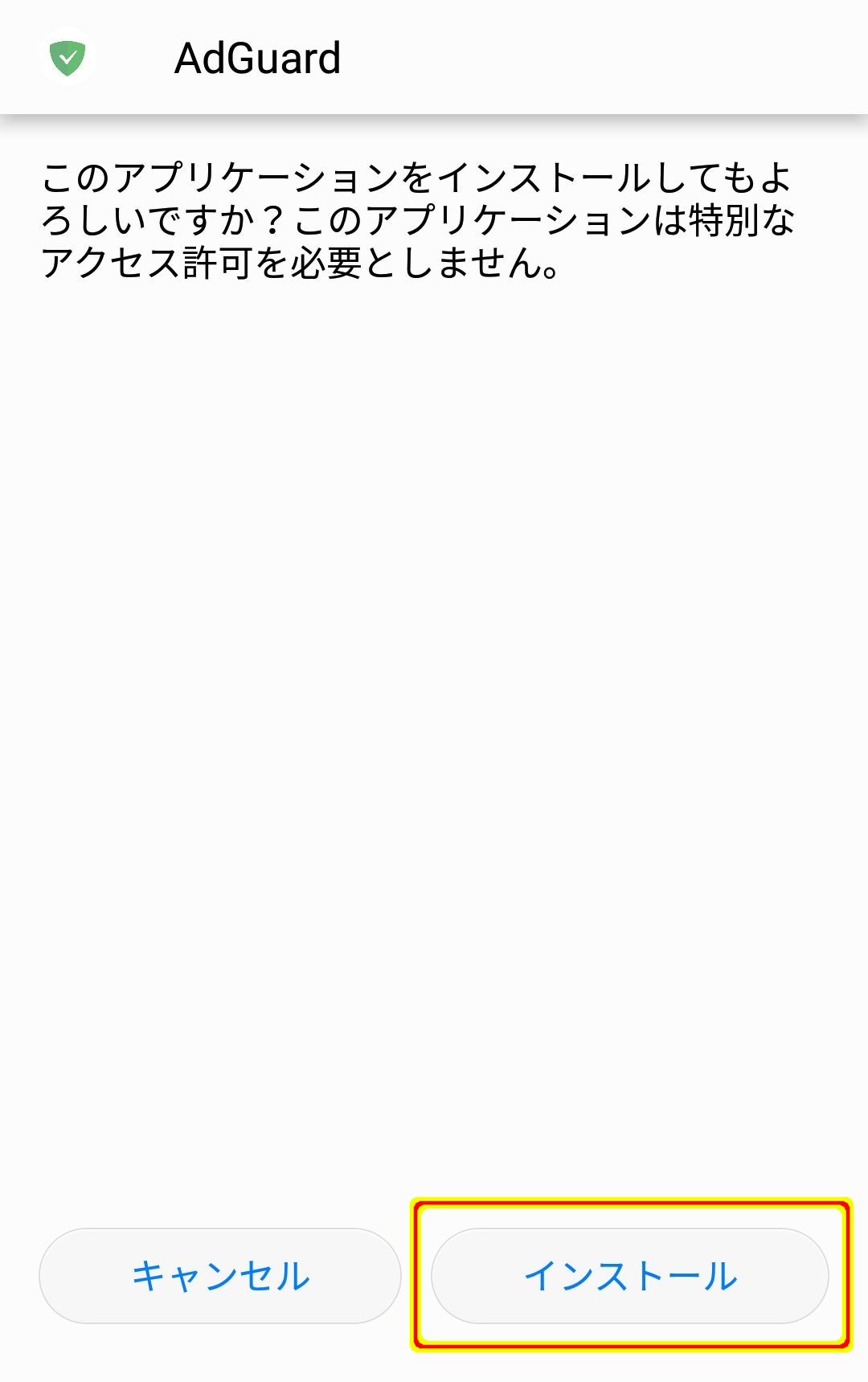 (4).jpg