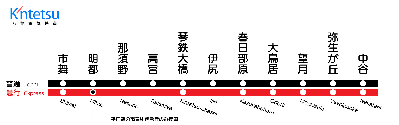3話琴鉄路線図.png