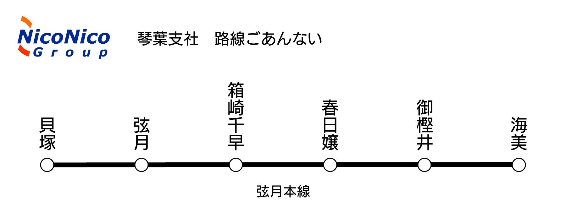 4話ニコ鉄路線図.png