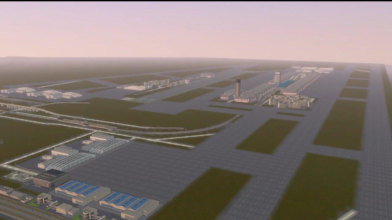 大東空港.jpg