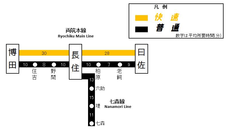 路線図1_0.PNG