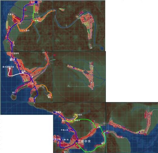二原地区全景.jpg