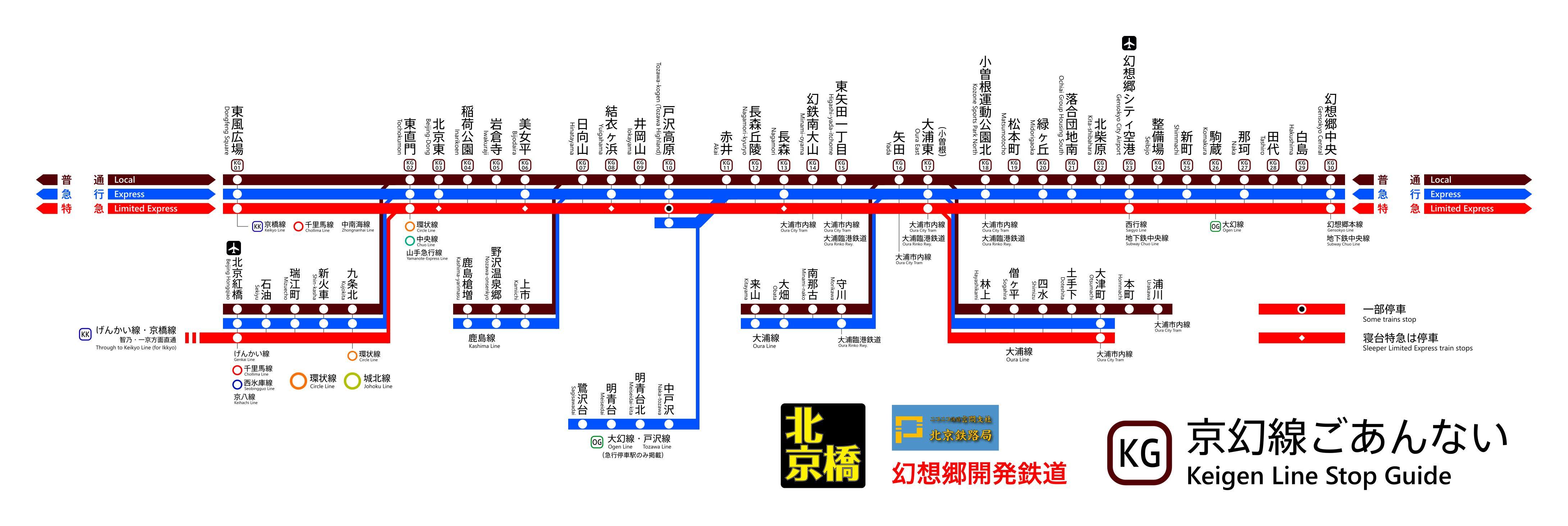 京幻線201807wiki.jpg