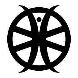 emblem-mini.jpg