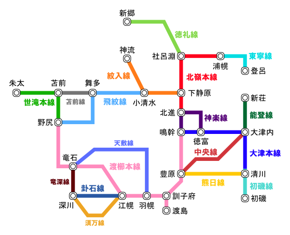 linemap#16.png
