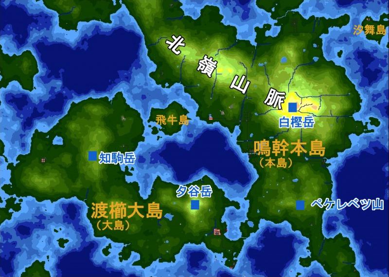 map-1920-tikei.jpg