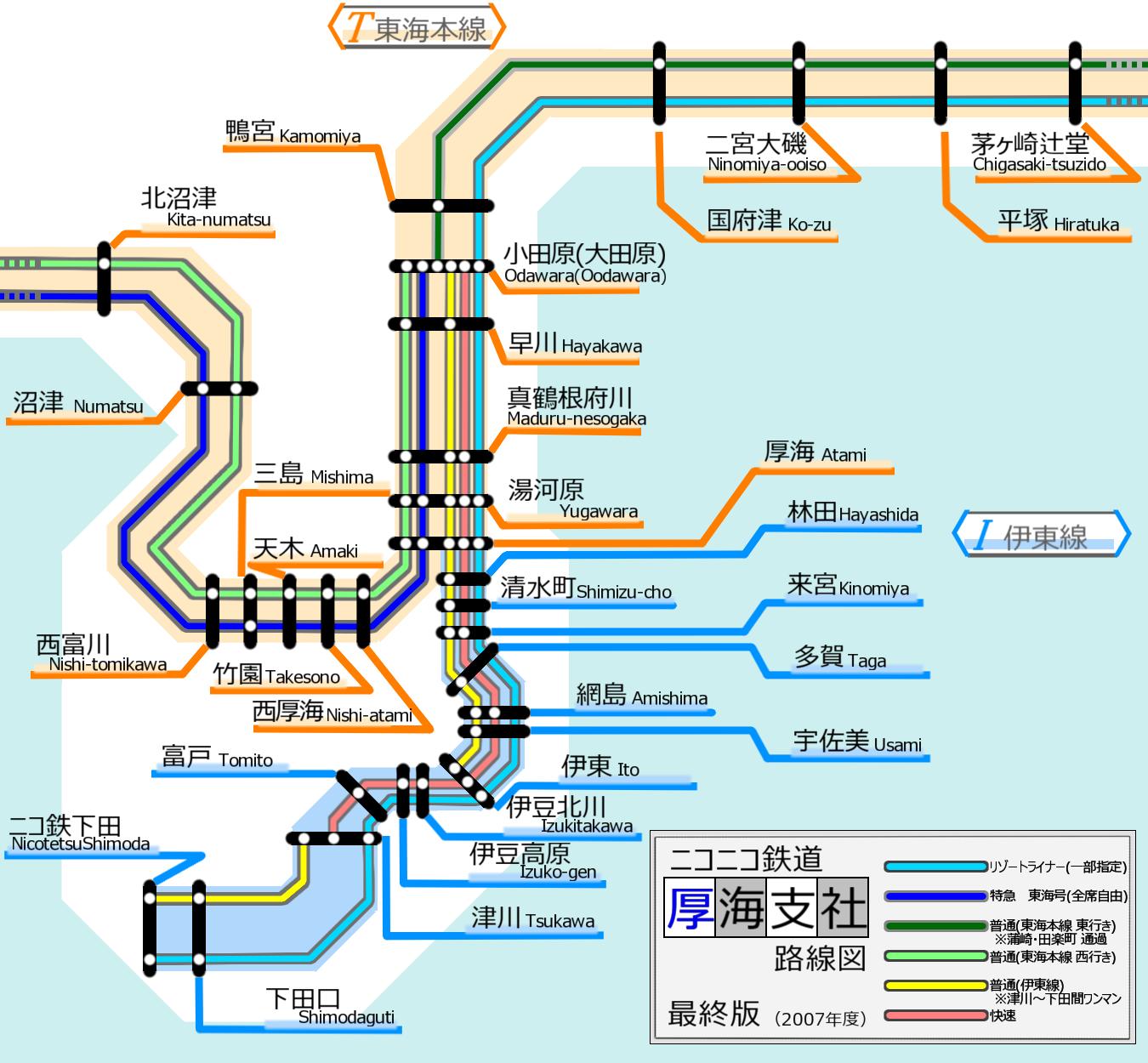 07 伊豆半島路線図.png