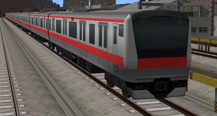 E233系5000番台.JPG