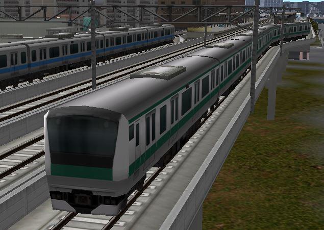 E233系7000番台.JPG