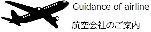 航空会社のご案内(改).jpg