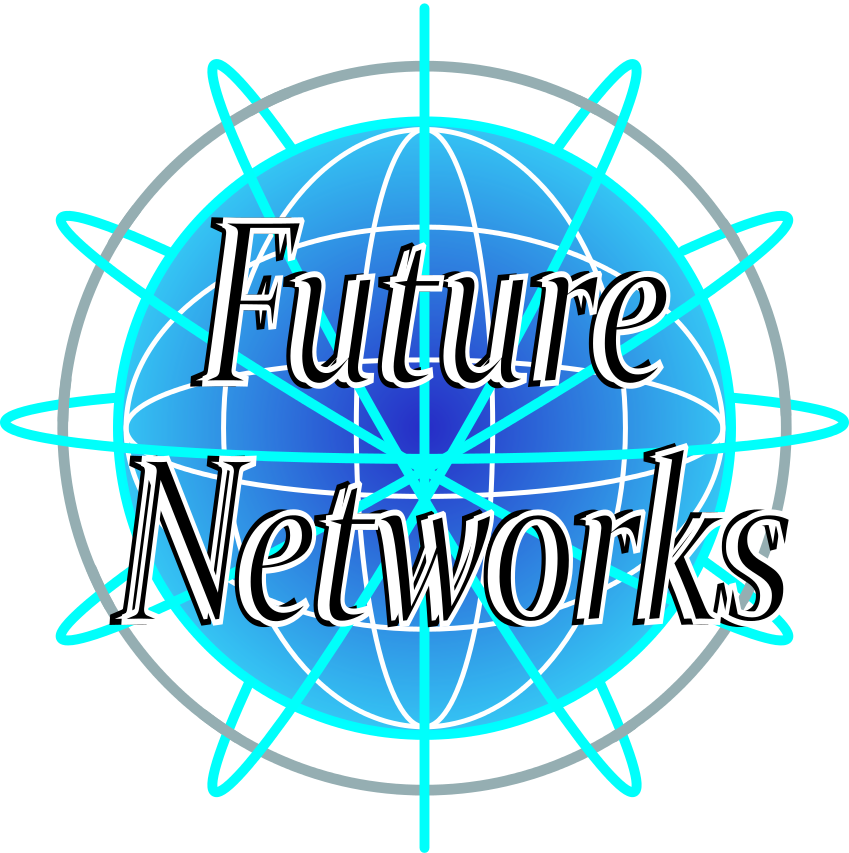 Future Networks.png