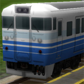115_new_3shin.jpg