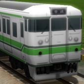 115_new_shin.jpg