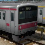 205_Keiyo.jpg