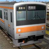 205_Musashino.jpg