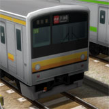 205_Nanbu.jpg